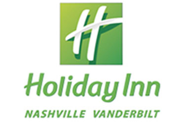Holiday Inn Vanderbilt