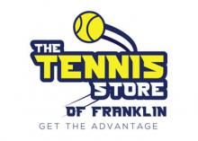 The Tennis Store of Franklin